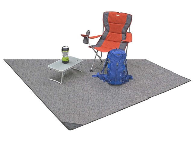 Vango Maritsa 600XL Carpet Willow